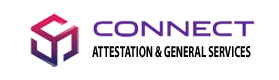 Connect Attestation & General Services